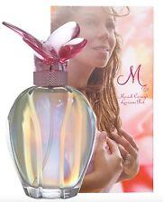 Mariah Carey Luscious Pink Authentic Perfume for Women 100mL EDP COD PayPal