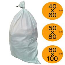 More details for rubble sacks variation builders bag sack tough waste woven pp sandbags
