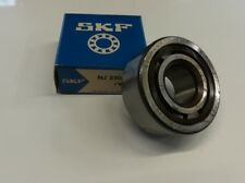 FIAT X1/9 Right Lay shaft bearing SKF OEM 4204212