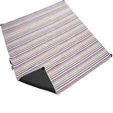 NEW Coleman Picnic Blanket By Anaconda