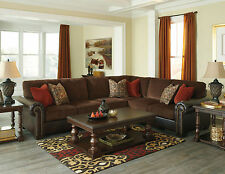 Traditional Sectional Sofas Loveseats Chaises For Sale