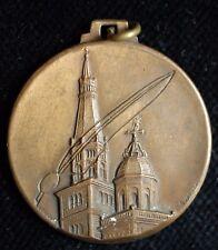 1978   Modena  Medaglia  51° Adunata Nazionale Alpini