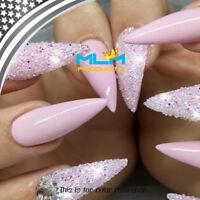 Swarovski Pixie AB Crystals For Nail Art Design