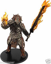 fire giant miniature - photo #11
