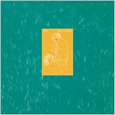 XTC - Skylarking - New CD Album + Blu-Ray - PreOrder - 14th Oct