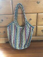 Nena & Company Beach Bag