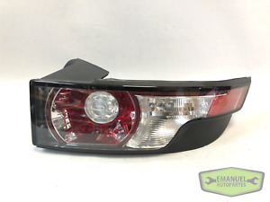 Range Rover Evoque 2012 2013 2014 2015 RH Right LED Tail Light OEM