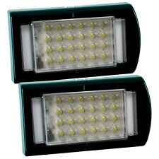 VEHICLE LIGHTS - ARLEC Reversing Lamp Kit # 89150 SET OF 2