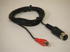 Amp. Relay Cable For The Kenwood TS-590S WITHOUT ALC Line
