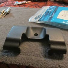 NOS 1983 - 1988 FORD THUNDERBIRD MOON ROOF MOONROOF OPENING COVER E3SZ-6350362-A