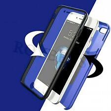 Coque Intégrale 360° Pour Samsung A32(4G) / A32(5G) - Coque double Devant/Derriè