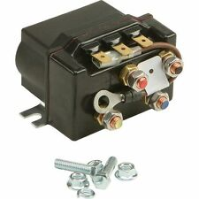 Warn 89564 Replacement Winch Contactor