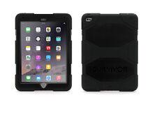 Griffin Tablet & eBook Reader Protective Shells/Skins Folios