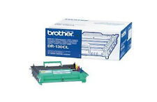 NEXT DAY DELIVERY BROTHER DR130CL DRUM CARTRIDGE DCP9040CN HL4050CDN HL-4070DW