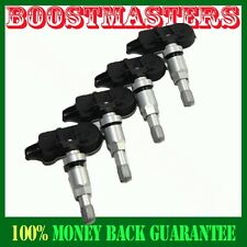 For Dodge 1 Set 4PCS Tire Pressure Sensor TPMS