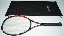 Yonex VCORE DUEL G 100 Racchette da tennis 300g Racquet l2 TOUR V-Core Strung Core