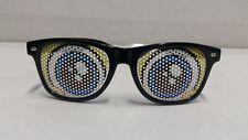 SDCC Comic Con Handout Nickelodeon Spongebob Squarepants eye glasses