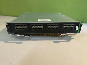 Extreme Networks S-series S8 module SK2008-0832 **90 Days Warranty, Fast Ship**