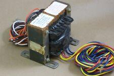 WABASH 8087 Transformer 24V 6.8A 53-791