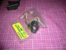 Ciorc Breaker 110v 34020111 Rancilio Rocky Commercial Coffee Grinder Parts