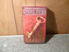 Sandra Brown Best Kept Secrets (Paper Back)