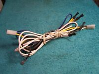 s l200 carrier bryant wiring harness 7 pin connecter hh84aa021 hh84aa005 hh84aa021 wiring harness at alyssarenee.co