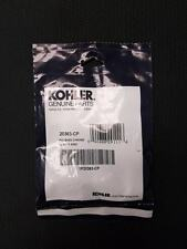 Kohler 20363-CP Polished Chrome Flange Assembly