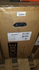 Stokke Scoot V2 Stroller - Slate Blue - NEW w/ TAGS (Open Box)