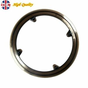 Bike Bicycle Cycling Chain Chainring Chainguard Bash Guard 42T Protect Cover