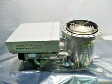 Cti Cryogenics 8116081g006 On Board Cryopump Withacm With 300mm Pvd System 102447