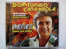 Peret-don Toribio carambola
