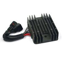 Motorcycle Voltage Rectifier Regulator For Suzuki GSXR600/750/1000 DL650 V-Strom