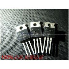 5PCS X FDP032N08 TO-220 75V 235A N-channel FET