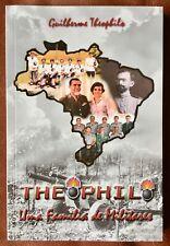 Theophilo: Uma Família de Militares (Brazil), by Guilherme Theophilo
