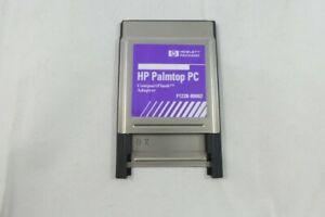 HP Palmtop PC CompactFlash Adapter (F1228-80002)