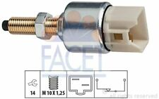 FACET Interruptor luces freno ROVER 600 45 25 400 200 800 CABRIOLET COUPE 7.1092