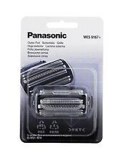 Panasonic WES9167Y Shaver Foil - ES-LF51 ES-LF71 ES-RF31 ES-RF41