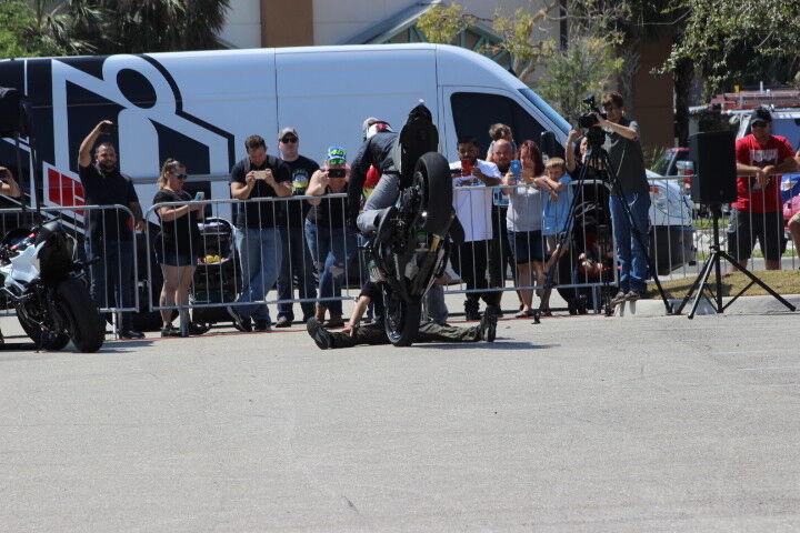 fmsmotorcycleparts