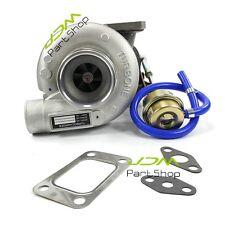 New Turbo HX30W 3592015 4030521 For Cummins Industrial Komatsu 4BT Diesel 110HP