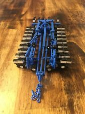 1/64 Custom Kinze 24 Row Planter Farm Toy