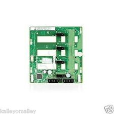 Intel FUP4X35HSBP Hot Swap Backplane Spare For P4304 Series Server  New Bulk Box