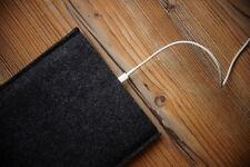 Custodia per iPad Mini Retina Custodia Borsa MELA fatto a mano
