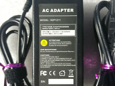 Laptop Charger AC Adapter Power Supply 92P1211  20V 3.25A