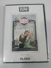 Opera Prima Oscar Ladoire Paula Molina Fernando Colomo DVD Nuevo