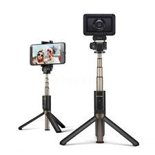 BlitzWolf BW-BS3 Handheld bluetooth Selfie Stick Tripod Monopod Remote Snap AU I