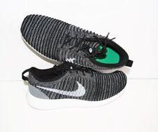 finest selection 225cc 3662a Nike Roshe Athletic Shoes for Men for sale   eBay
