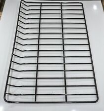 Ge Monogram Zet938Sf5Ss Wall Oven Wb48T10092 Oven Rack Tested