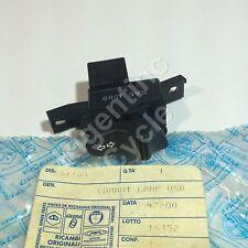 Vespa (Genuine OE) Motorcycle Parts for sale | eBay