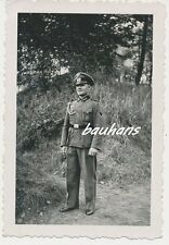 Photo German WW with Protect Cord 2.wk (d265)