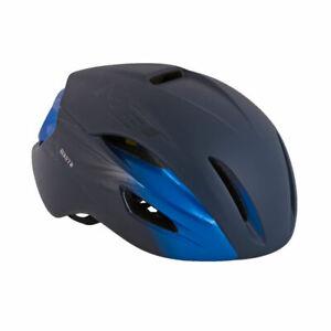 MET Manta MIPS Aero Road Helmet Medium 56-58cm